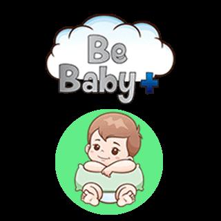 bebaby plus paketi yenidogan 3