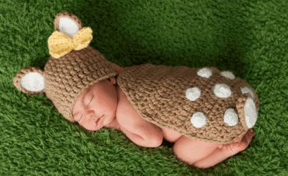 Bebeklere Uyku Eğitimi Nasıl Verilmeli?