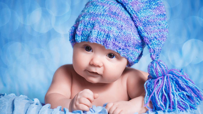 Yenidoğan Bebek Bakımı Hakkında Bilinmesi Gerekenler