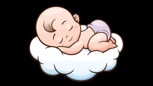 bebaby paketi 500x500