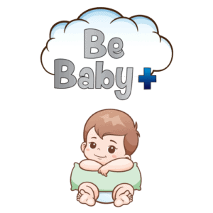 bebaby plus 500x500