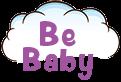 bebaby-logo-82.png