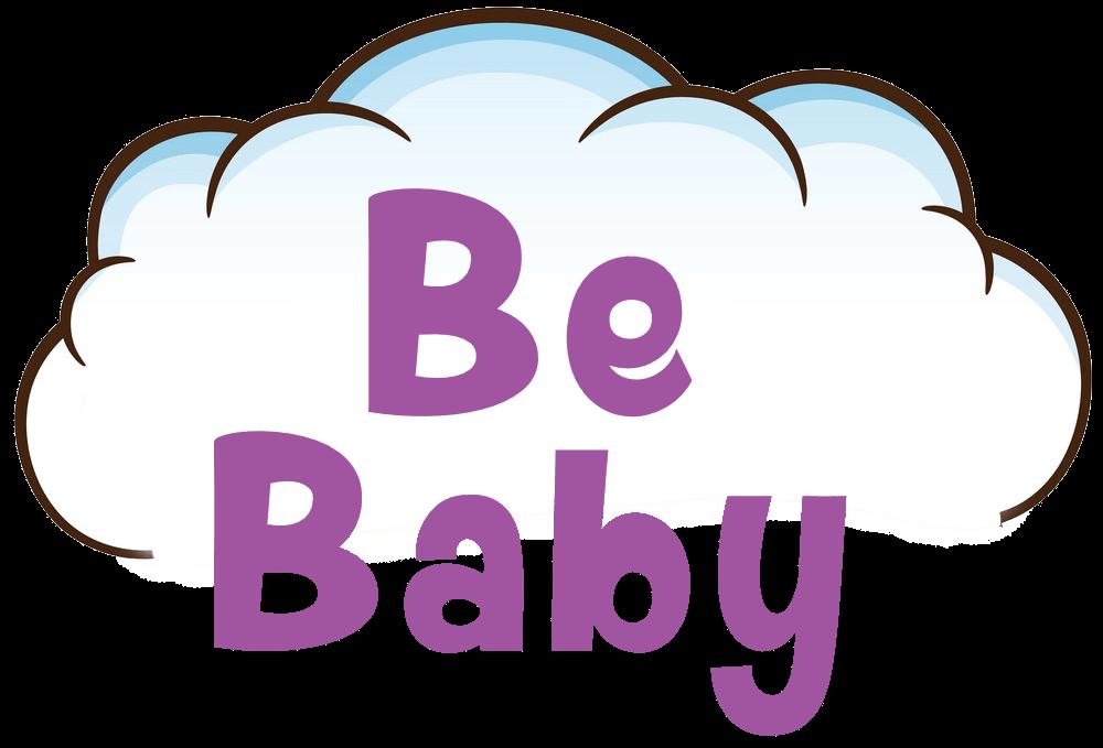 Bebaby – Anne ve Bebek Eğitimi